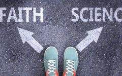 Faith and Science Can Co-Exist. Just Watch!